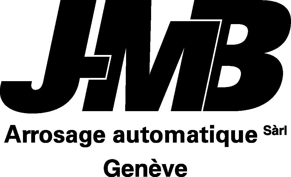 JMB Arrosage Automatique